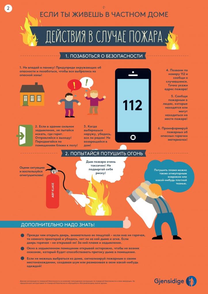 Превентивные меры пожарной безопасности - 0002.jpg